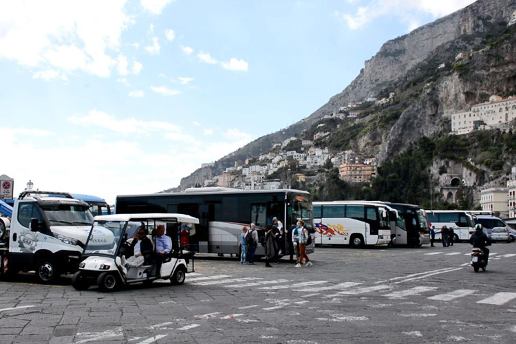 BusPass